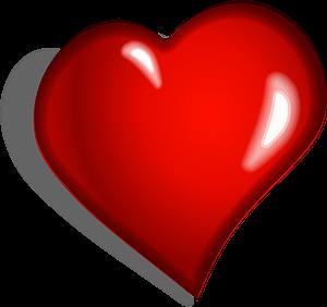 soigner le coeur avec votre psycho énergéticien