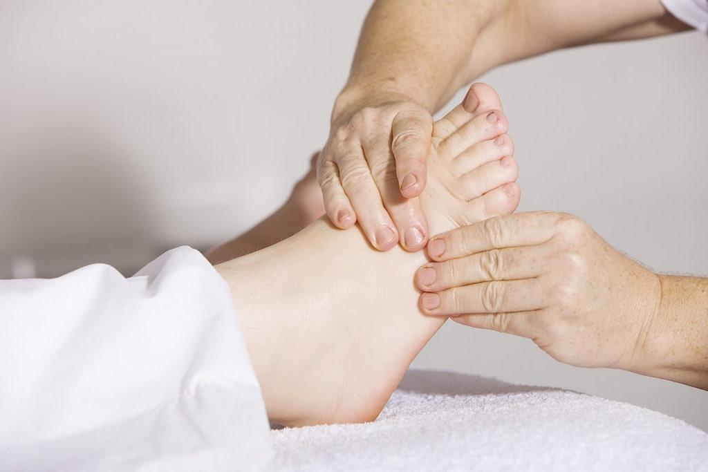 massage énergétique détente