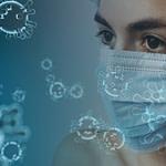 maladie auto-immune et medecine chinoise
