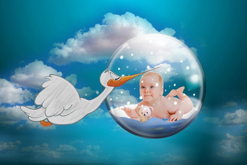fertilité et médecine chinoise