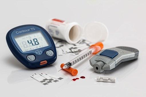 guerir du diabete